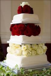 Hochzeitstorte Ja Hochzeitsportal