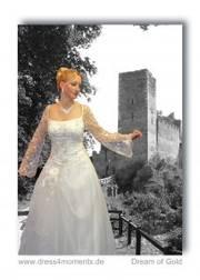 Dress4moments Ja Hochzeitsportal