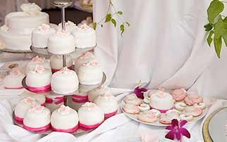 Aussergewohnliche Torten Ja Hochzeitsportal
