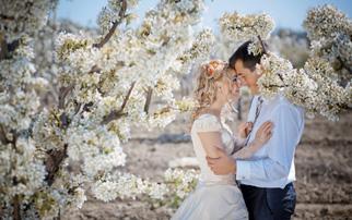 ehegelbde - Ehegelubde Beispiele