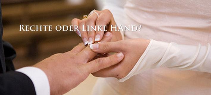 Trauringe Ja Hochzeitsportal